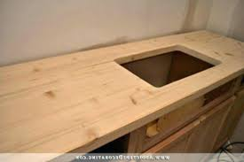 making wood countertop kitchen wood kitchen renovation inspiration do it yourself concrete kitchen wood kitchen kitchen