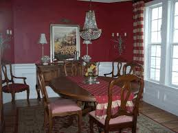 casual dining room ideas. dining room, casual room ideas photograph wall decor pine laminate table base 2 x legs d
