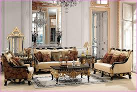 Living Room Furniture India Remodelling Interesting Design