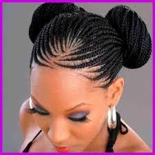 Application Coiffure Femme Africaine 374999 Modele De Tresse