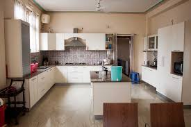 Interior Solutions Kitchens Kitchen Interior Solutions