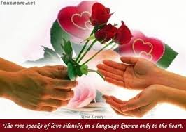 Flowers Love Quotes Stunning Download Love Flower Quotes Ryancowan Quotes