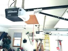 garage door sensor replacements sensors replacement keypad track linear