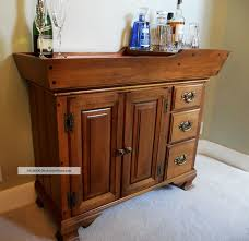 Image Mini Fridge Photos Of Dry Bar Furniture Home Design And Decor Photos Of Dry Bar Furniture Home Design And Decor Decorating