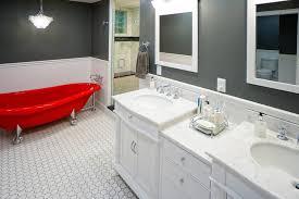 Bathroom Remodeling Columbus Model Impressive Design Inspiration