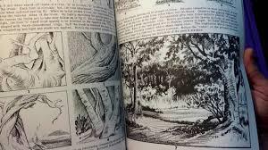 landscape nature drawing book review jack hamm