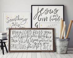 may the lord bless you and keep you canvas wall art scripture verse canvas print farmhouse bible verse numbers 6 24 26 customized on numbers 6 24 26 wall art with may the lord bless you and keep you numbers 6 24 26 bible verse