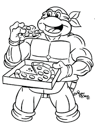 Angry Birds Coloring Pages Chuck Chuck E Cheese Coloring Pages Angry