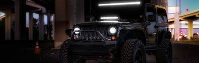 Are Underglow Lights Illegal In Pa Off Road Lighting Parts And Emergency Strobe Lighting