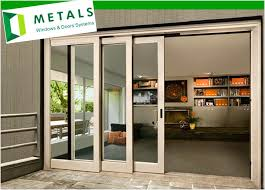 best patio door panels and panel patio door and new ideas aluminum lift sliding glass patio