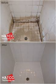 13 best cleaning moldy shower grout and caulk images on bathroom floor sealant