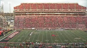 Sunday Edition Steep Attendance Drop For Louisville