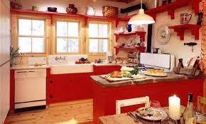Red country kitchen decorating ideas Angels4peace Red Country Kitchen Cabinets Enchanting Download Red Country Kitchen Designs Com On Kitchens Red Country Kitchen Lovely Home Design Online Medeelelclub Red Country Kitchen Cabinets Lovely Home Design Online Medeelelclub