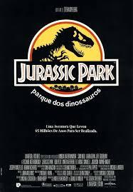 Jurassic Park: O Parque dos Dinossauros Dublado