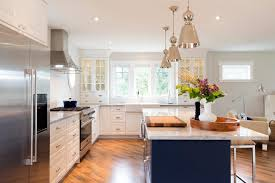 ikea kitchen island kitchen transitional with cup pulls front sinks ikea lighting s66 lighting