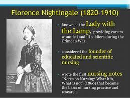 theories of florence nightingale nursing florence nightingale  theories of florence nightingale nursing florence nightingale nursing theory nursing edu essay