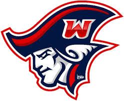 Westwood - Team Home Westwood Patriots Sports