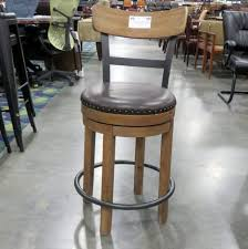 Furniture Big Lots Bar Stools Cheyenne mercial Decor Ollies
