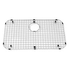 kitchen sink grids. Kitchen Sink Grid In Stainless Steel (YOW-AS-549882) Grids