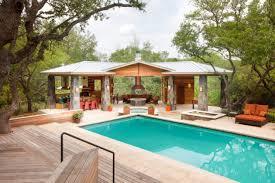 backyard swimming pool designs. Contemporary Designs On Backyard Swimming Pool Designs W