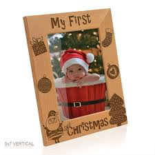 Cheap 5x7 Christmas Frame Find 5x7 Christmas Frame Deals On Line At