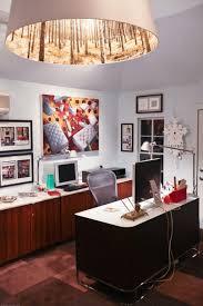 creative home office. Unique Creative CreativeHomeOfficeIdea Throughout Creative Home Office S