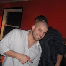 David Cacali Facebook, Twitter & MySpace on PeekYou