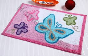 cool kids a to z bath rug multicolored 21x34 details page