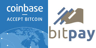 Image result for coinbase logos