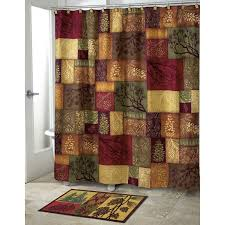 bathroom curtains and shower curtain sets. vibrant design bathroom shower and window curtain sets rustic curtains in soft color amazing home decor for country s
