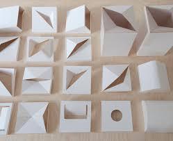 Tim Alpen Design Fold