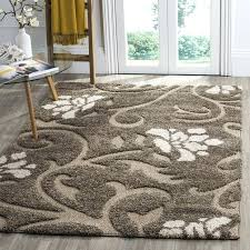 grey rugs 8x10 area rugs 8x10 medium size of area rug blue area rugs gray