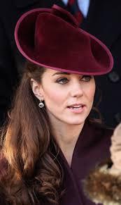 114 Besten Kate S Jewelry Bilder Auf Pinterest Prinzessin Kate