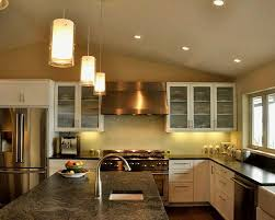 popular kitchen lighting. Kitchen Lighting Ideas For High Ceilings Trends And Popular Island Home Design Images G