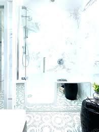 convert jacuzzi tub to shower turn bathtub into convert bathtub to bath or shower property value convert jacuzzi tub