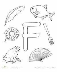 828e2db25d77c cd9de aeb preschool worksheets free alphabet worksheets