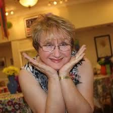 Gretchen Kirk (gretchenkirk) - Profile   Pinterest