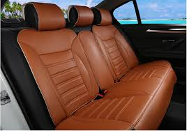 best waterproof seat covers 96 best bmw seat covers 3 series bmw protective rear seat cover