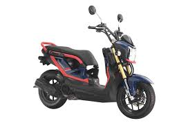 2018 honda zoomer. exellent 2018 honda updates the xrm rs125 and zoomerx throughout 2018 honda zoomer