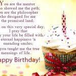Teachers Birthday Card Birthday Cards For Teachers Psauve Info