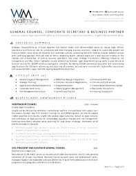 contract compliance resume sample resume contract attorney document review best of
