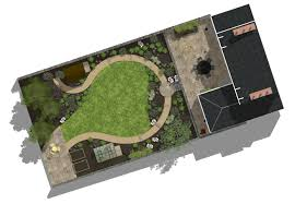 Small Picture Garden Design Edinburgh Outlandish Garden and Landscape Design