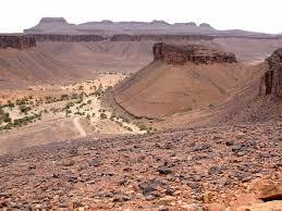 """Résultat de recherche d'images pour """"atar mauritanie"""""""