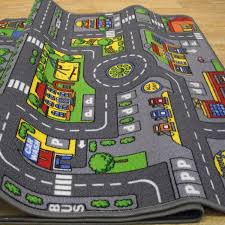 car rug mats unique kids car carpet carpet vidalondon