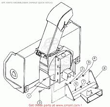 Images of mtd snowblower parts diagram diagram wiring diagram