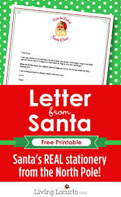 Response Letter Template Santa Reply Word Doc Best From Ideas On Uk