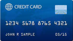 How to get visa credit card number visa also known as visa in italic is an american multinational financial services corporation based in the united states source. Fake Credit Card Numbers That Work For Trials Testing