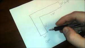 Lazy Granite Tile For Kitchen Countertops Lazy Granite How To Diagram Your Kitchen Countertop Youtube