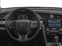 Ozark Civic Center Seating Chart 2018 Honda Civic Ex