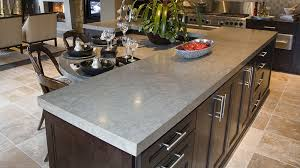 nc granite work
